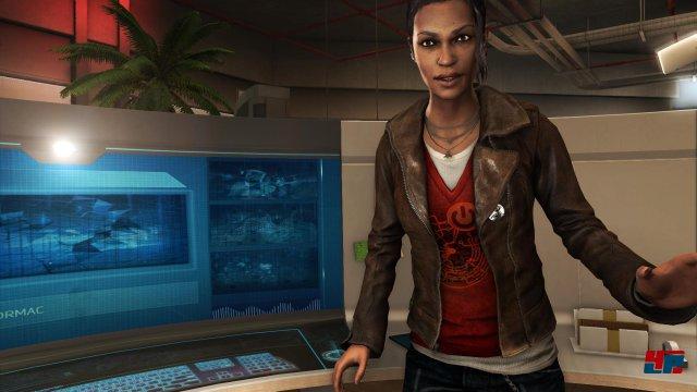 Screenshot - Assassin's Creed: Rogue (PC) 92501340