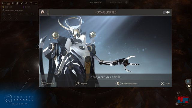 Screenshot - Endless Space 2 (PC) 92542454