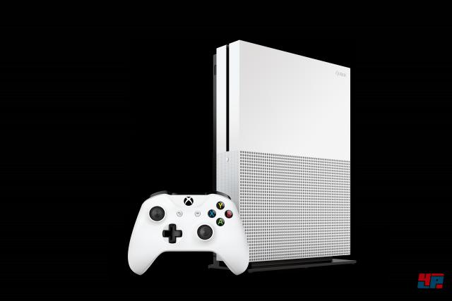 Screenshot - Xbox One (One) 92527939