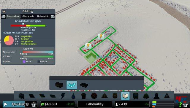 Screenshot - Cities: Skylines (One) 92544465