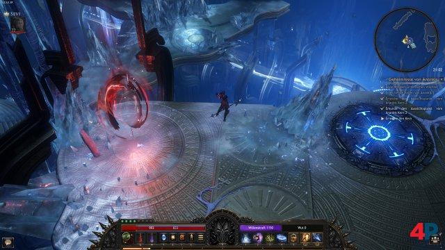 Screenshot - Wolcen: Lords of Mayhem (PC) 92606778