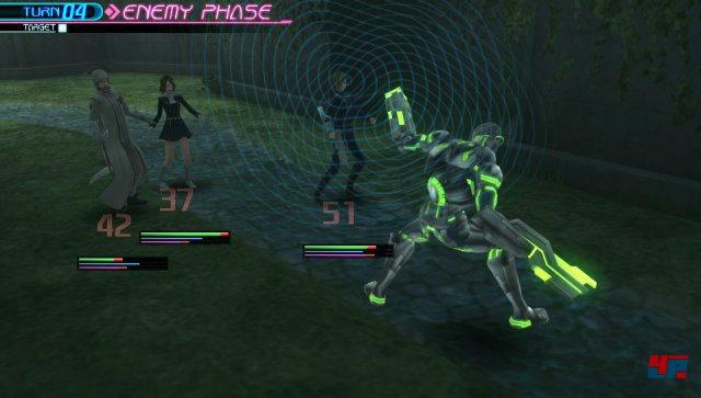 Screenshot - Lost Dimension (PS_Vita) 92512902