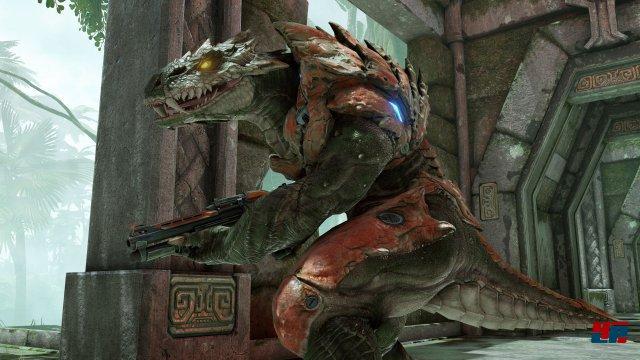 Screenshot - Quake Champions (PC) 92567660