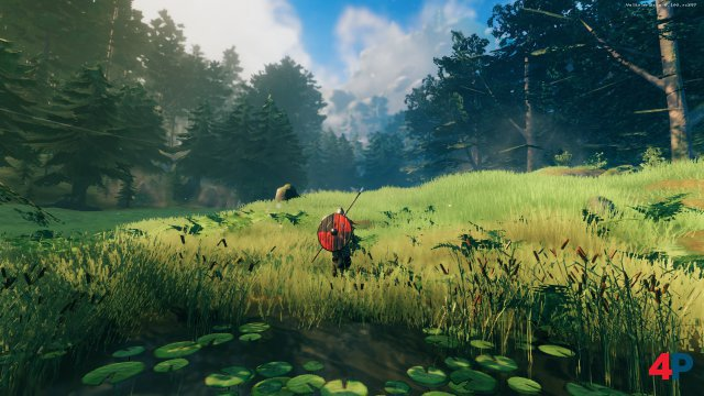 Screenshot - Valheim (PC) 92615852