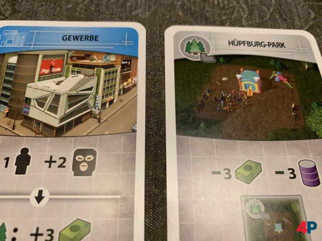 Screenshot - Cities Skylines - Das Brettspiel (Spielkultur) 92601350