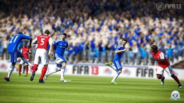 Screenshot - FIFA 13 (360) 2356627