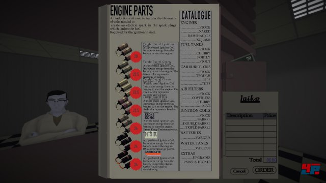 Screenshot - Jalopy (PC) 92562797