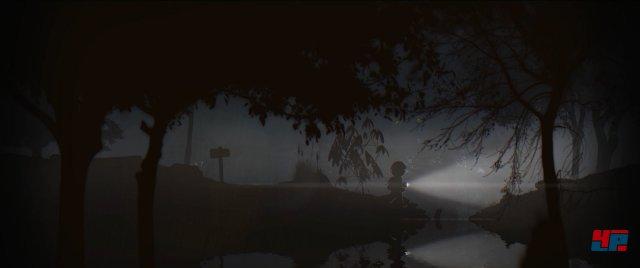 Screenshot - Orphan (PC) 92572749