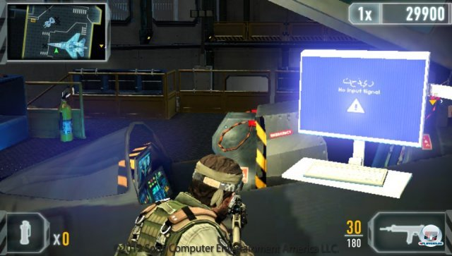 Screenshot - Unit 13 (PS_Vita)