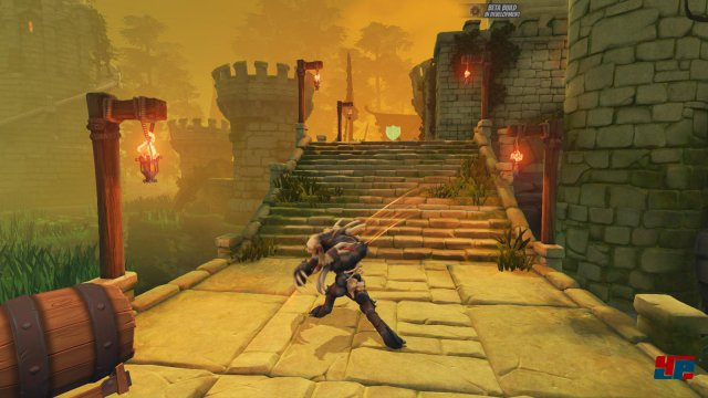 Screenshot - Orcs Must Die! Unchained (PC) 92523136