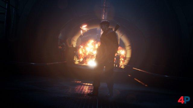 Screenshot - IGI: Origins (PC)