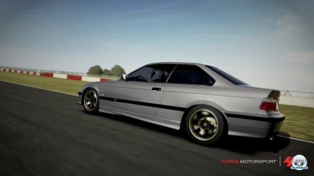 Screenshot - Forza Motorsport 4 (360) 2274712