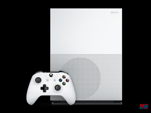 Screenshot - Xbox One (One) 92527941