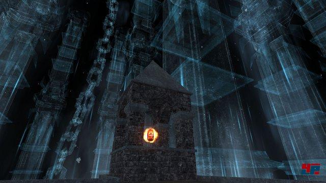 Screenshot - Seum: Speedrunners from Hell (Linux) 92526557