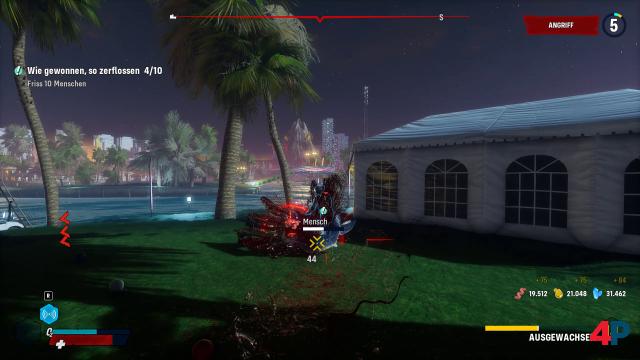 Screenshot - Maneater (PC) 92613970
