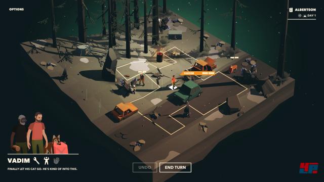 Screenshot - Overland (Mac) 92579936