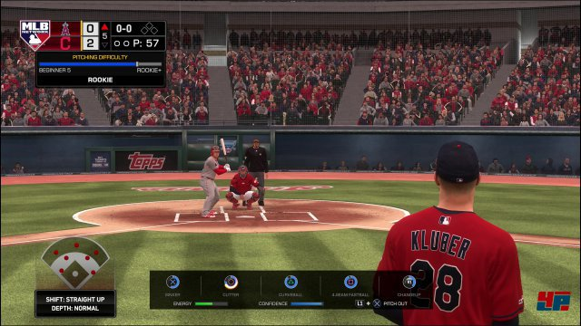 Screenshot - MLB The Show 19 (PlayStation4Pro) 92585811