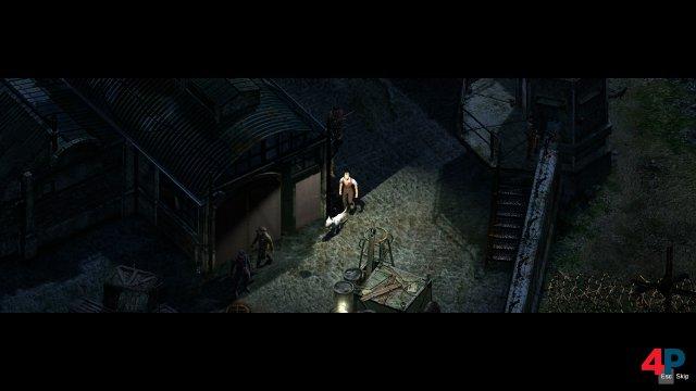 Screenshot - Commandos 2 (Android) 92604644