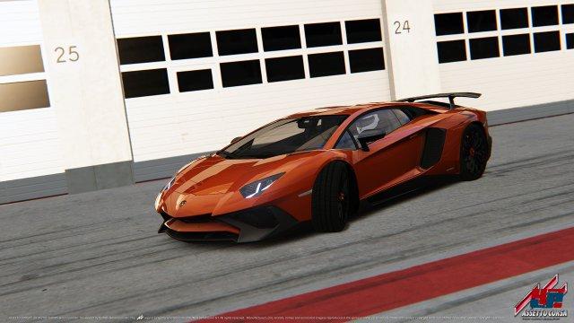 Screenshot - Assetto Corsa (PC) 92529167
