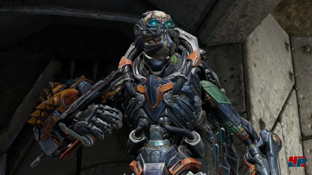 Screenshot - Quake Champions (PC) 92567663