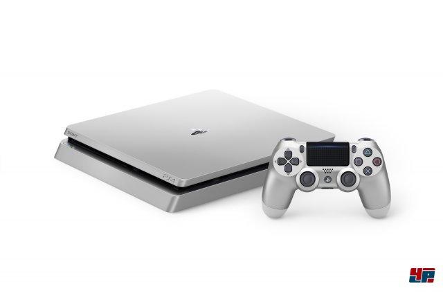 Screenshot - PlayStation 4 (PS4) 92547016