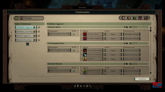 Screenshot - Pillars of Eternity 2: Deadfire (PC) 92565137