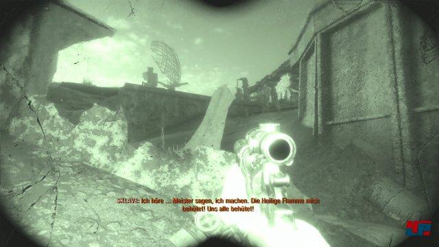 Screenshot - Metro Exodus (PC) 92582227