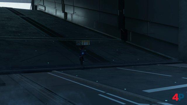 Screenshot - Death Stranding (PS4) 92599478