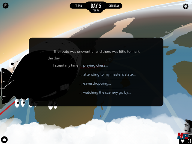 Screenshot - 80 Days (iPad) 92487773