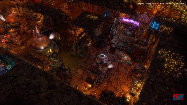 Screenshot - Dungeons 2 (PC) 92487569