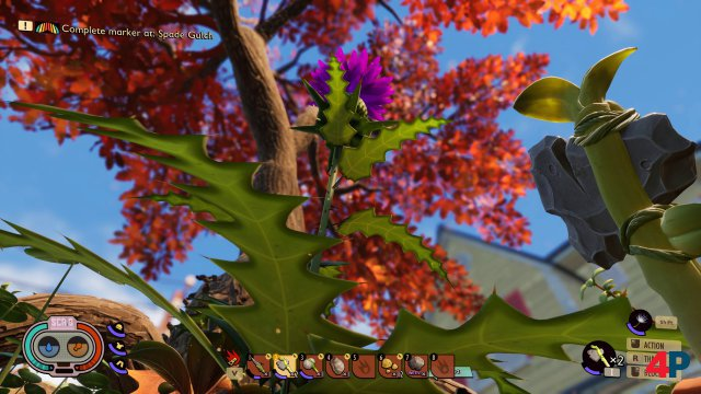 Screenshot - Grounded (PC) 92620887