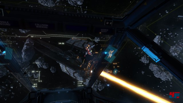 Screenshot - Star Citizen (PC) 92493441