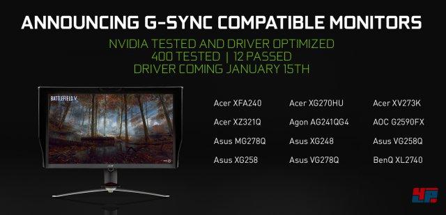 Screenshot - NVIDIA (PC) 92580029