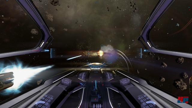 Screenshot - X4: Foundations (PC) 92578844