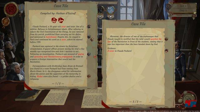 Screenshot - We. The Revolution (PC) 92582366