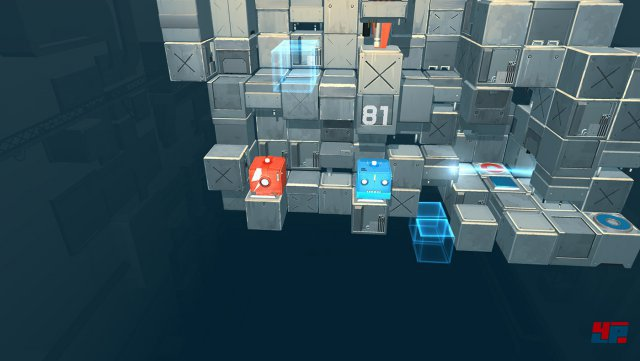 Screenshot - Death Squared (PC) 92543879