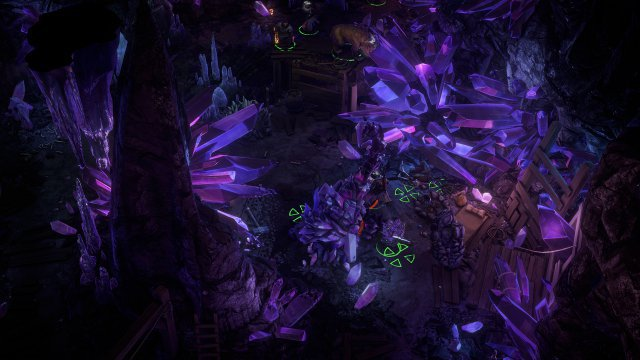 Screenshot - Pathfinder: Wrath of the Righteous (PC) 92640425