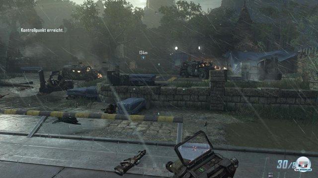 Screenshot - Call of Duty: Black Ops II (PC) 92421472