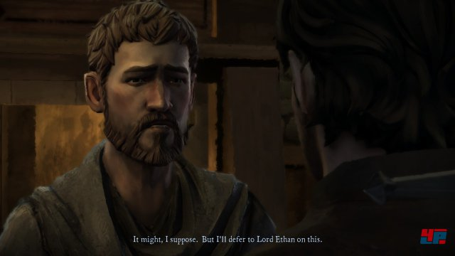Screenshot - Game of Thrones (Telltale) (PC) 92495866