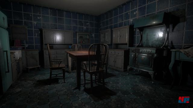Screenshot - Ghost Theory (Mac) 92518762
