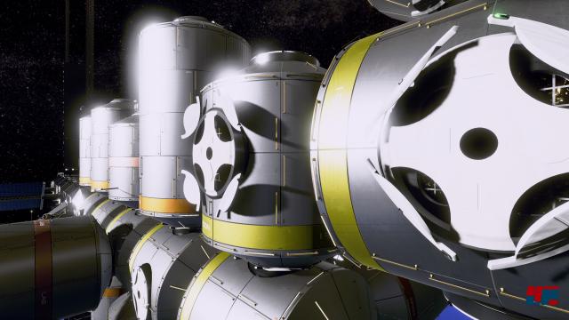Screenshot - Stable Orbit (PC) 92552978