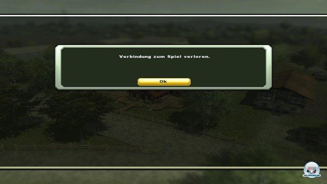 Screenshot - Landwirtschafts-Simulator 2013 (PC) 92416067