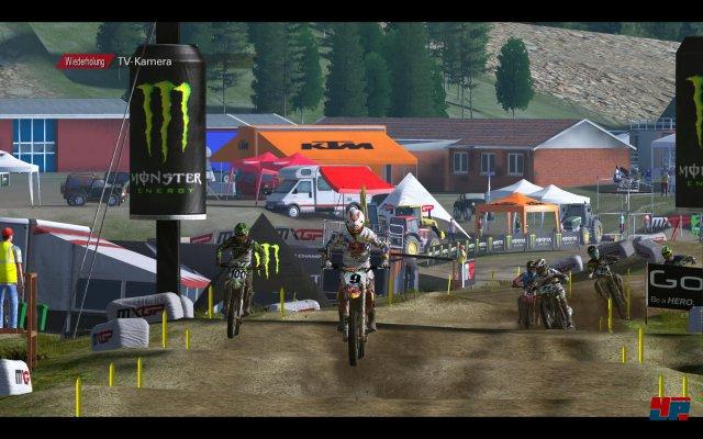 Screenshot - MXGP - The Official Motocross Videogame (360) 92479725