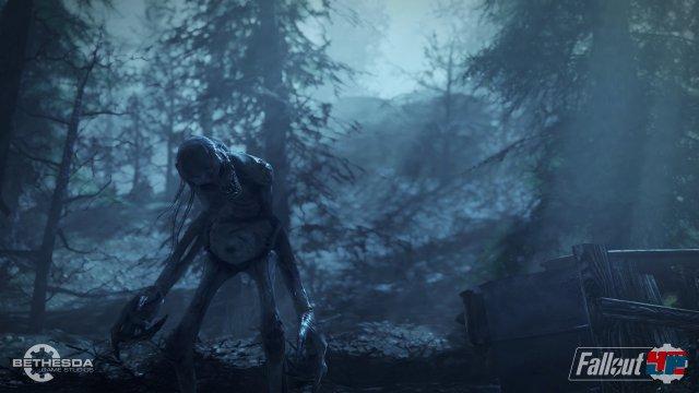 Screenshot - Fallout 76 (PC) 92566787