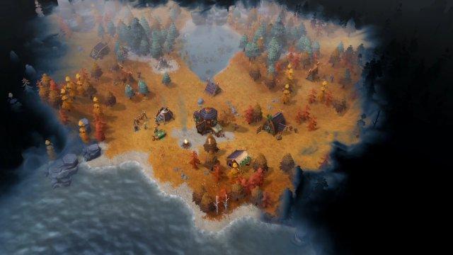 Screenshot - Northgard (PC) 92642361