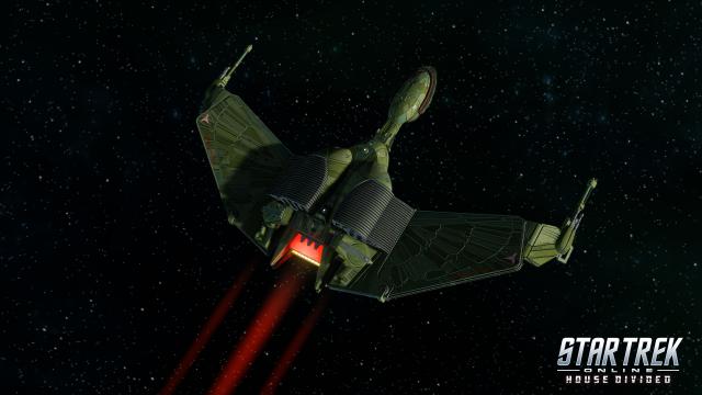 Screenshot - Star Trek Online (PC, PS4, One)