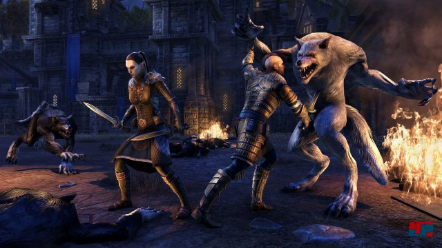 Screenshot - The Elder Scrolls Online (PC) 92572895