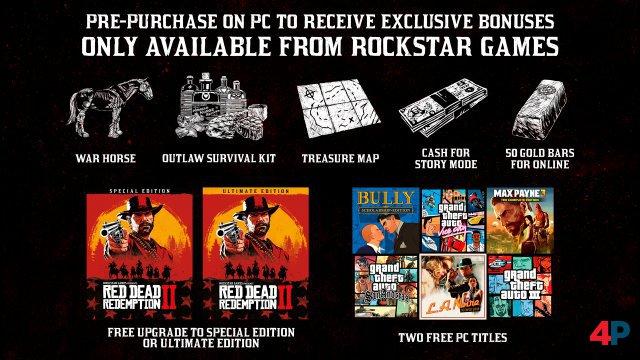 Screenshot - Red Dead Redemption 2 (PS4) 92597786