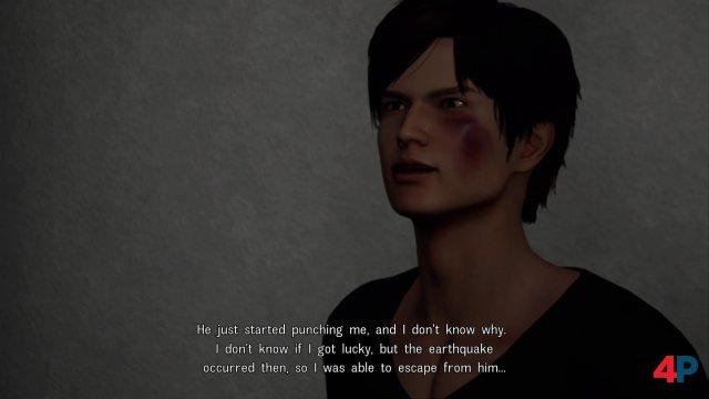 Screenshot - Disaster Report 4: Summer Memories (PS4) 92610077