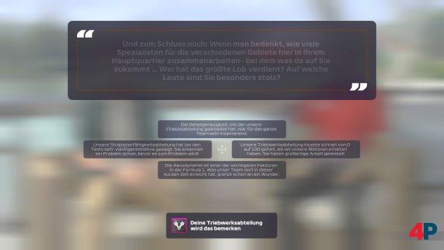 Screenshot - F1 2021 (One, XboxSeriesX) 92646362